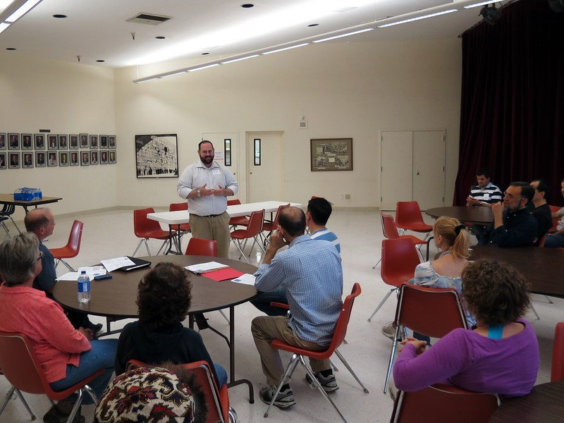 abrahamic-alliance-international-abrahamic-reunion-community-service-silicon-valley-2014-11-09_14-38-42-norm-kincl.jpg