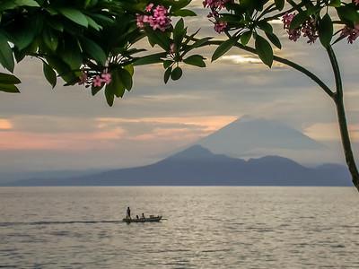 Lombok 2004