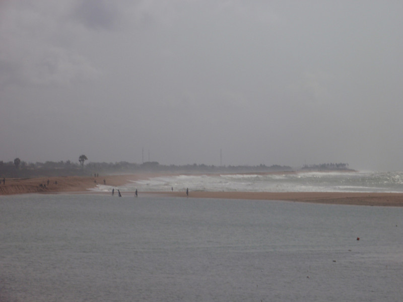 010_Aneho. The Togo Lagoon Meets the Atlantic Ocean.jpg