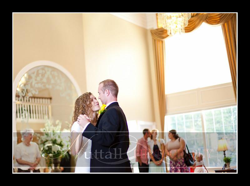 Ricks Wedding 302.jpg