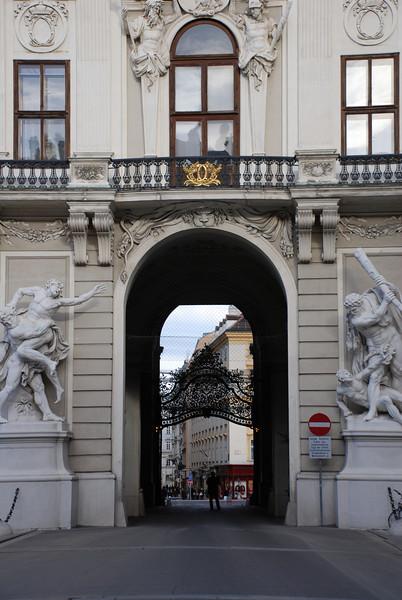 Vienna_194.JPG