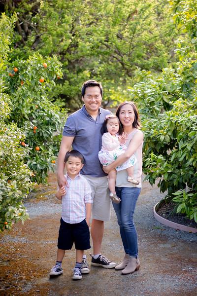Lin Family-8.jpg