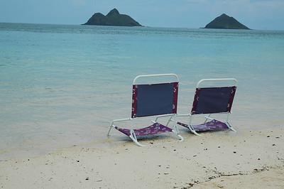 HI - Oahu 2009 with FourX2