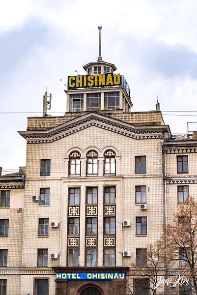 Chisinau__6104716-Juno Kim-2000.jpg