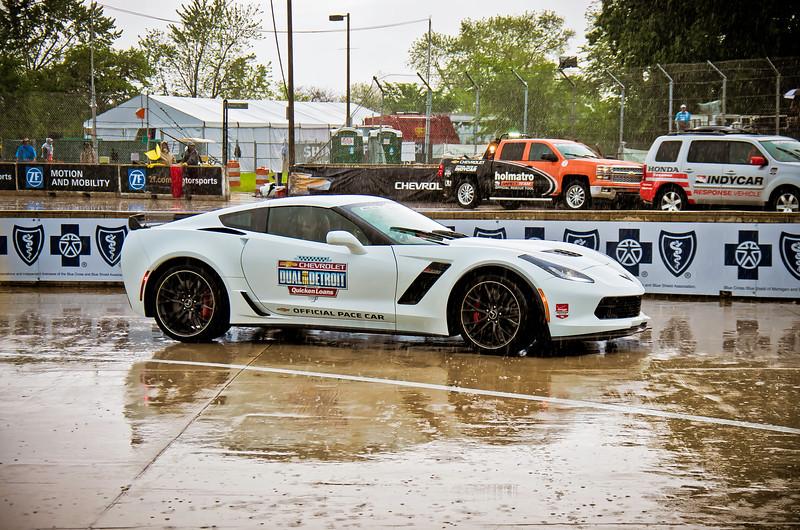 Chevrolet Detroit Belle Isle Grand Prix - 05.20.2015 - _CAI1889.jpg