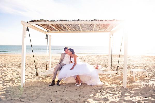 Wedding Christelle e Christophe