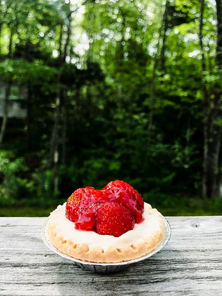 strawberry tart recipe 2.jpg