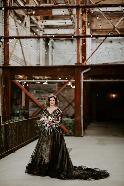 Real Wedding Cover Shoot 02-182.jpg