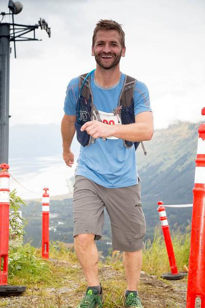 Alyeska Climbathon September 09, 2017 0935.JPG