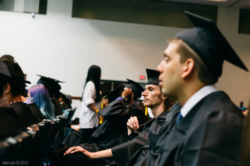 2012_12_13_AiFL_Graduation_EYep-20.jpg