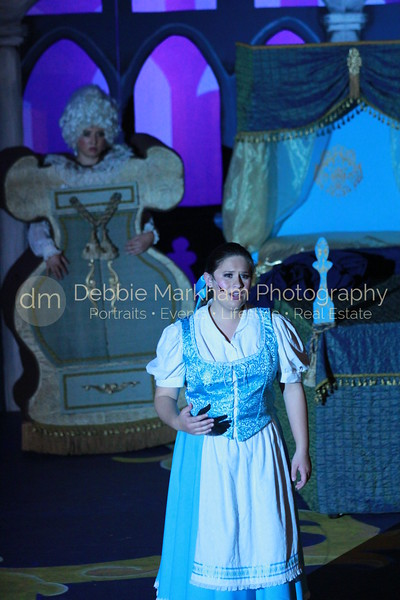 DebbieMarkhamPhoto-Saturday April 6-Beauty and the Beast773_.JPG
