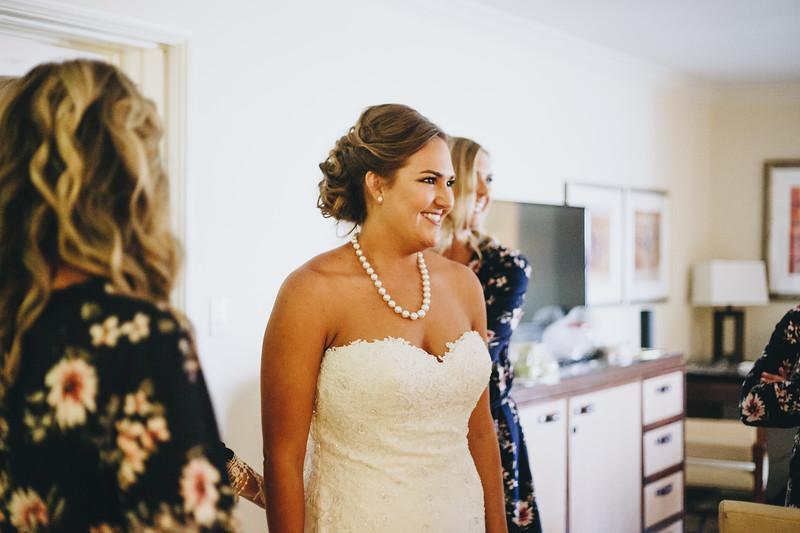 Zieman Wedding (26 of 635).jpg