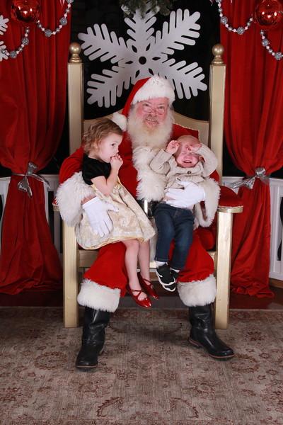 Santa Days_C2 (1).JPG