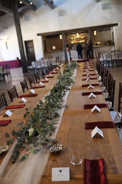 010420_CnL_Wedding-290.jpg