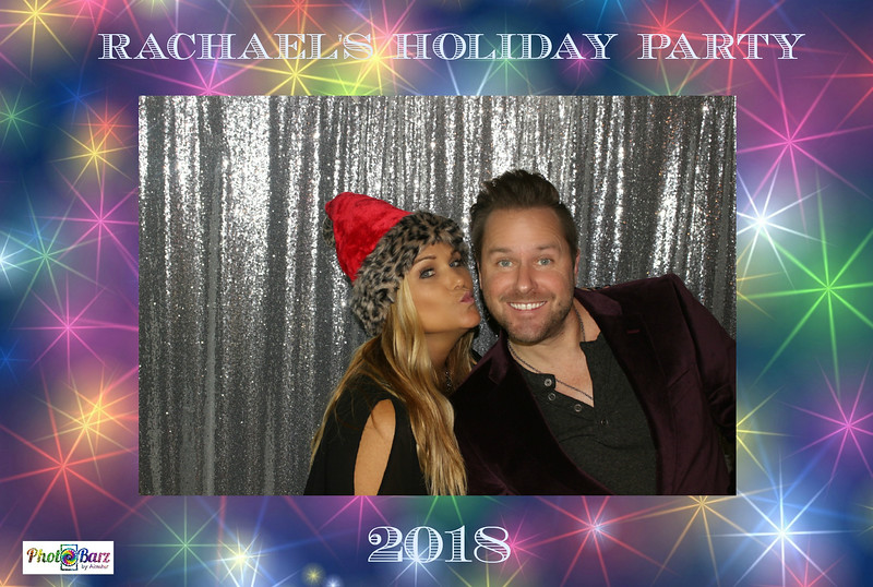 HOLIDAY PARTY PICS2.jpg