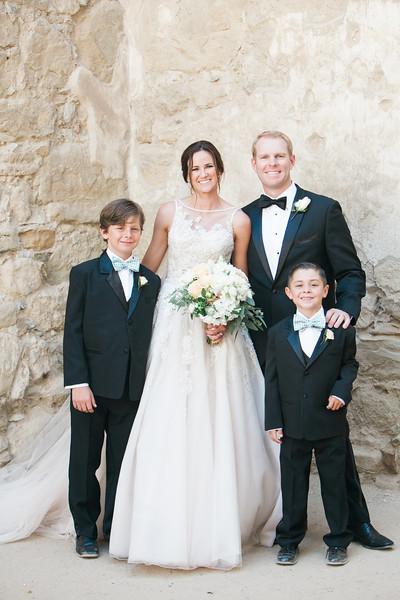 150626 Owen Wedding-0336.jpg