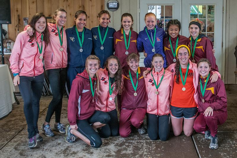 20121027 - XC - NWC Championships - 172.jpg