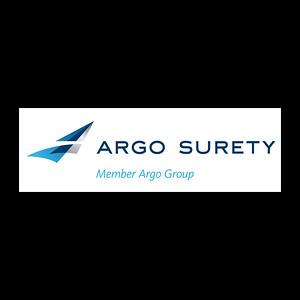 ARGO Surety