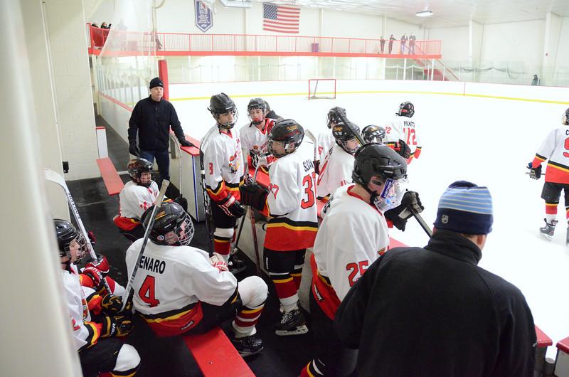 130113 Flames Hockey-200.JPG