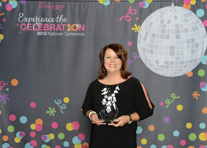 NC '13 Awards - A2-015.jpg