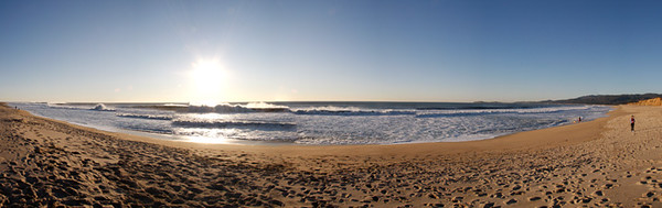 Kelly_Beach_Panorama_1.jpg