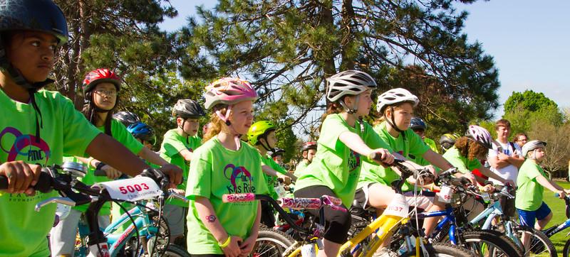 PMC Kids Ride Framingham 46.jpg