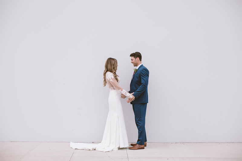 Kate&Josh_ZACH.WATHEN.PHOTOGRAPHER-550.jpg