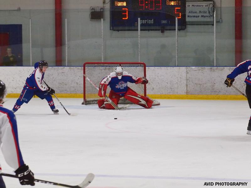 Heritage Junior Hockey League All Star Game 2018 (306).jpg