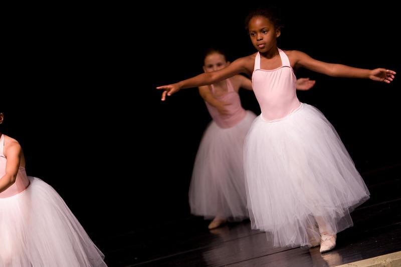 DDS 2008 Recital-257