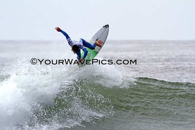 Hurley Pro 2011 @ Lowers 9/20/11