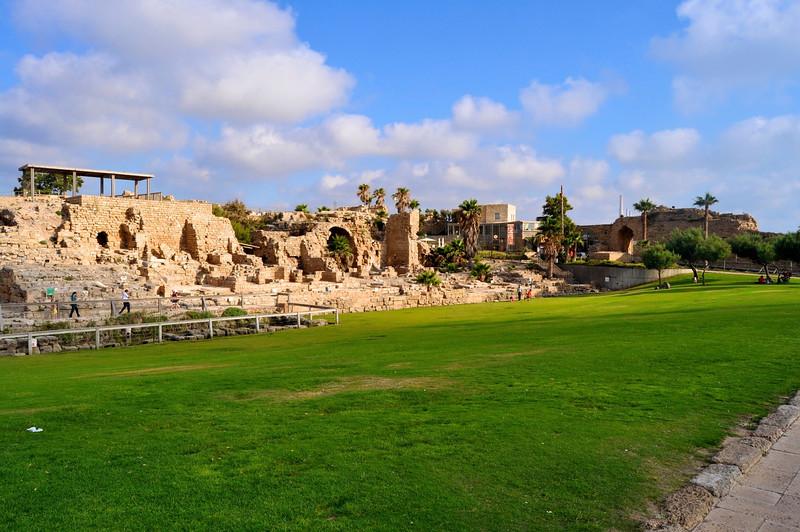 //en.wikipedia.org/wiki/Caesarea