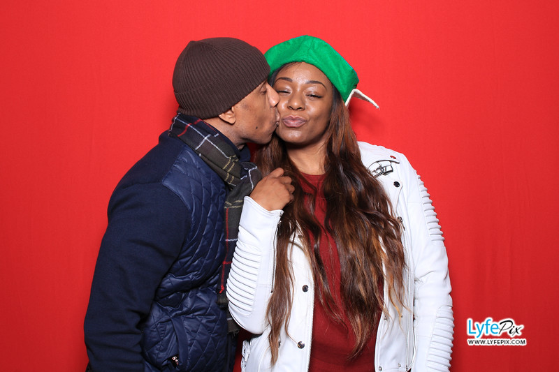 eastern-2018-holiday-party-sterling-virginia-photo-booth-1-187.jpg