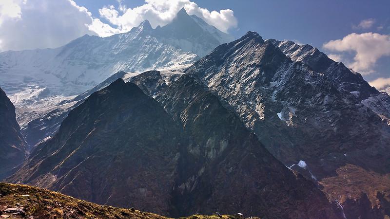 Nepal - ABC - 20180528_091855_1.jpg