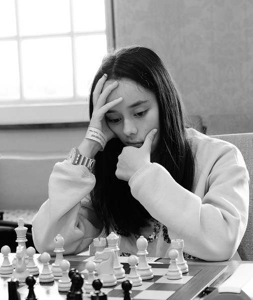 Blenheim Chess 2019 (197).JPG
