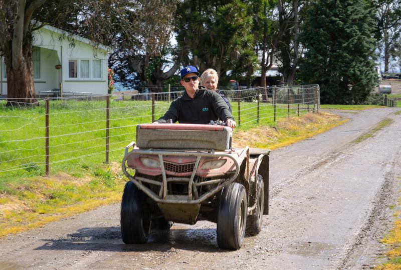 Farm Visit 031118-144.jpg