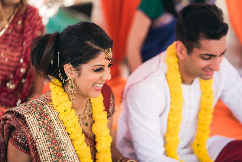 Tej-Sapna-Wedding-Photography-Jaibagh-Palace-Jaipur