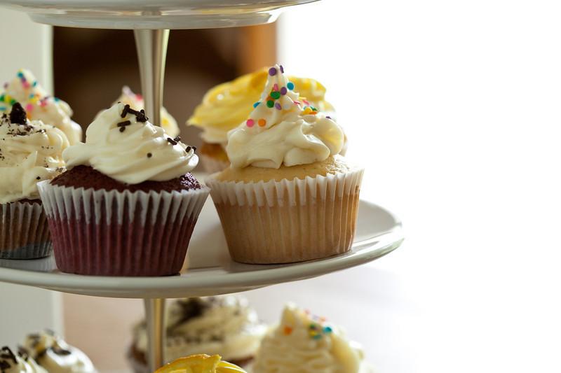 Cupcakes-033.jpg