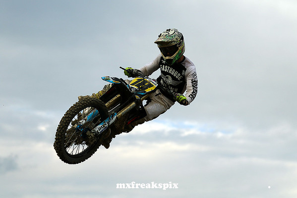 Youngstown MX 6/26/2020