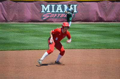 Miami Softball (2016-04-23)