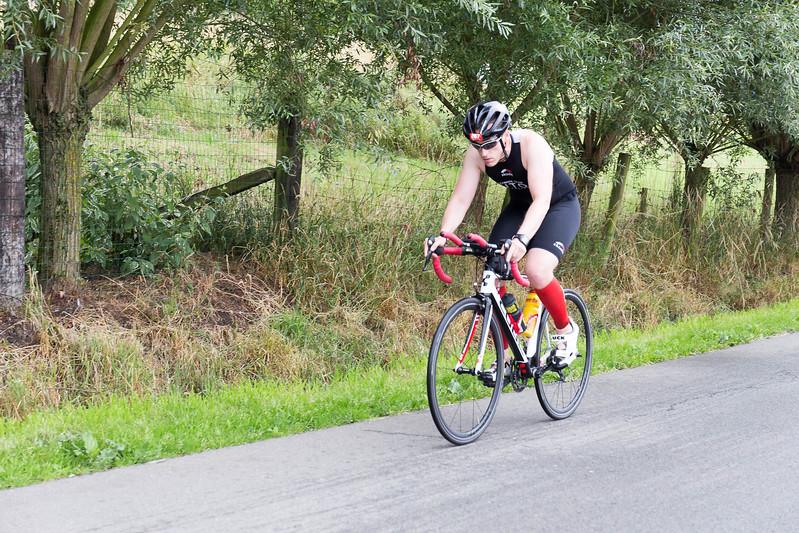 Challenge-Geraardsbergen-Rene-147.jpg