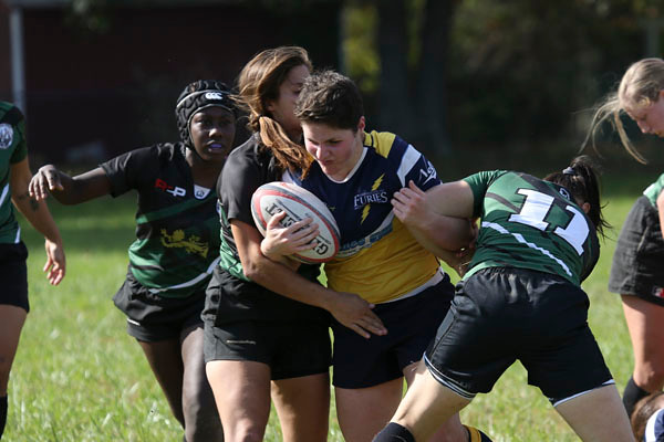 kwhipple_rugby_furies_20161029_202.jpg