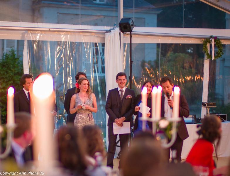Uploaded - Benoit's Wedding June 2010 109.jpg