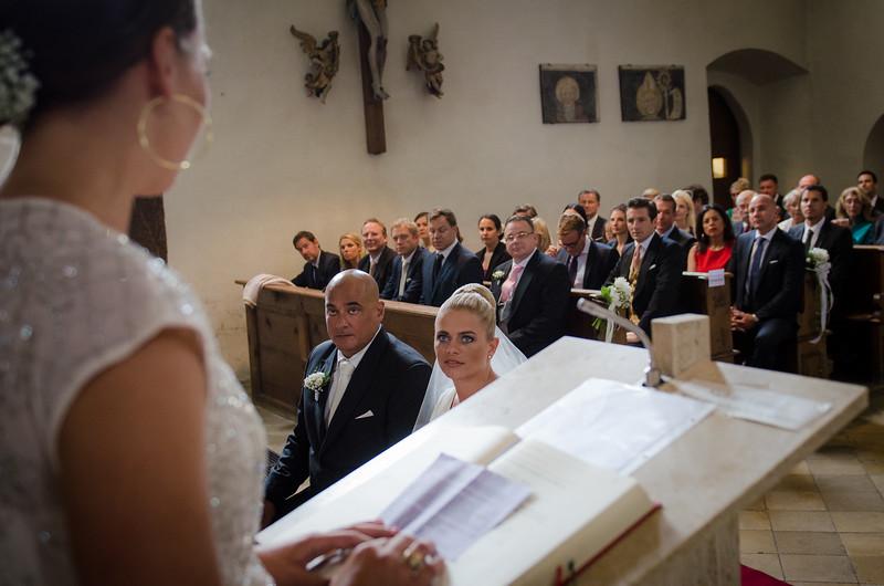 wedding_lizzy-patrick-112.jpg