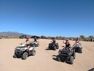 4-27-19 3PM ATV CHAD