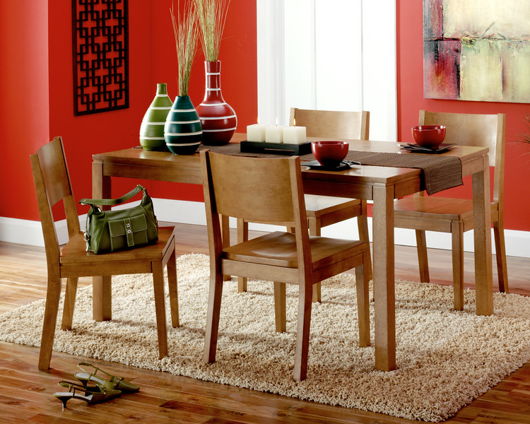 Contemporary_Set_Dining_va.jpg