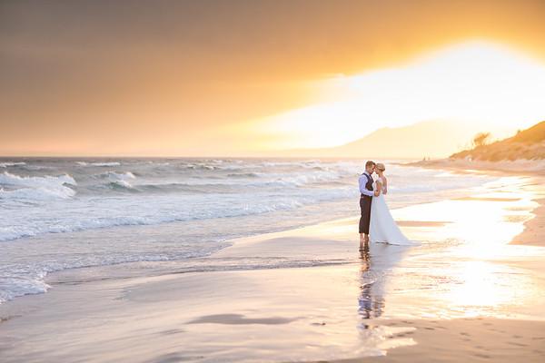 Postwedding Julia & Nicklas