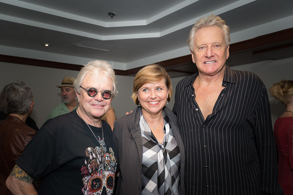 2017 11 13 HomeAid Air Supply Benefit Concert