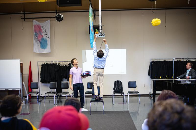 Mike Maney_Broadway Cares 2019 Rehearsal-30.jpg