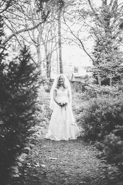 Natalie's Bridals