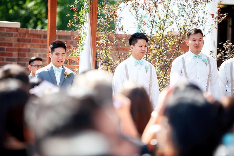 Ceremony-1175.jpg